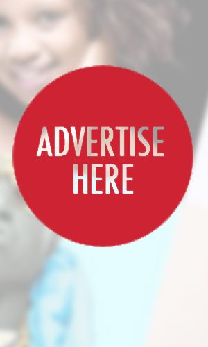Advertise-here 300