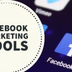 Facebook Marketing Tools